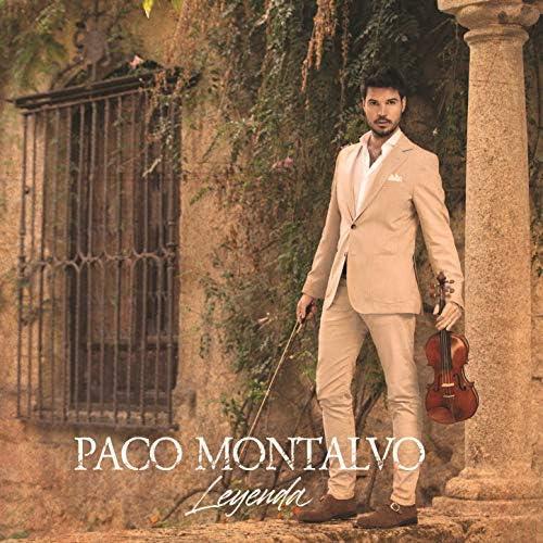 Paco Montalvo