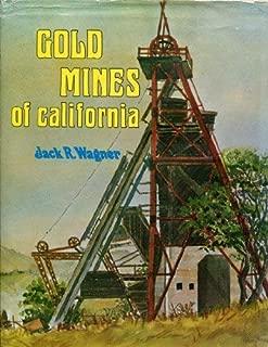 Best california gold rush paintings Reviews