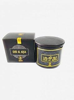 Misnad Oud Al Aqsa 160 Gm