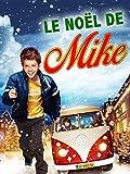 Le Noël de Mike