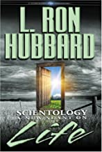 Scientology A New Slant on Life (English)