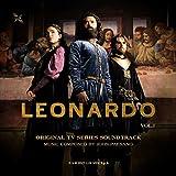 Leonardo, Vol. 1 (Original TV Series Soundtrack)