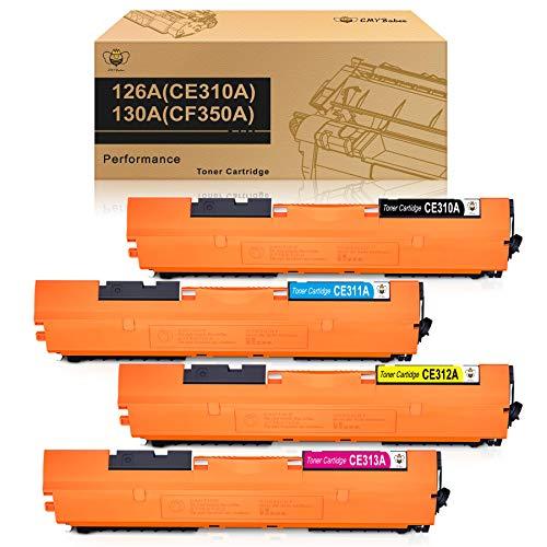 comprar impresoras laser color hp laserjet cp1025nw on line