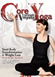 Core Strength Vinyasa Yoga: Total Body Transformation and Weight Loss with Sadie Nardini -  Delinea Design