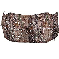 best top rated turkey hunting blind 2021 in usa