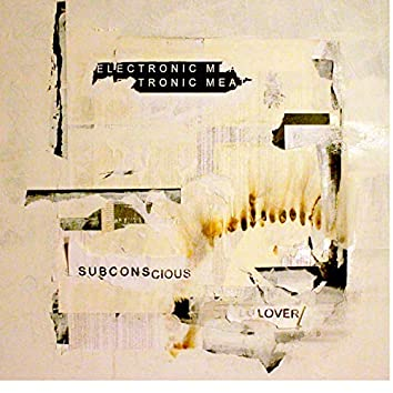 Subconscious Lover
