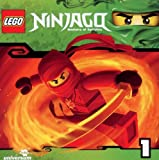 Lego Ninjago (CD 1)