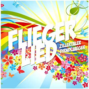 Fliegerlied (Maxi Version)