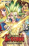 Dr.STONE 14