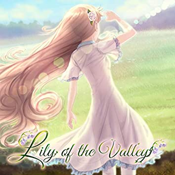 Lily of the Valley (Original Game Soundtrack)
