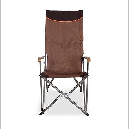 Maybesky Es ist geeignet f&uu ;r die Klapp-und Portable Aluminium St&uu ;hle f&uu ;r Camping oder Angeln im Freien. Klappbarer Campingstuhl B07PR64GMP | Angemessene Lieferung und pünktliche Lieferung