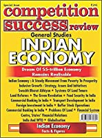Competition Success Review Indian Economy