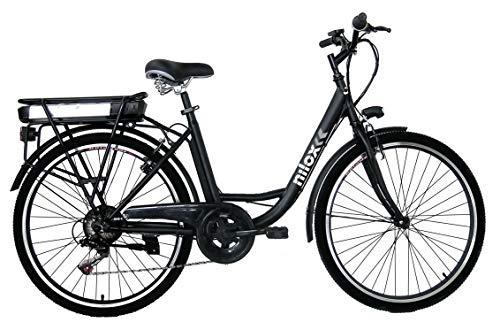 510OF8K1ufL Migliori Offerte Amazon Bici Elettriche 2020, Black Friday 2020