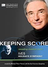 keeping score ives