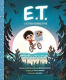 E.T. (Pop Classics)...