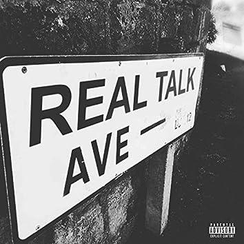 Real Talk Avenue