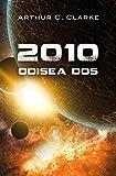 2010: Odisea dos (Odisea...