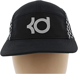 Amazon.com  NIKE - Baseball Caps   Hats   Caps  Clothing ca45a256749b