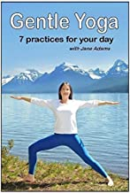 yoga for tweens dvd