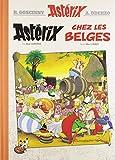 Astérix, Tome 24 - Astérix chez les Belges