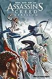 Assassin's Creed: Uprising Vol. 2 (English Edition)