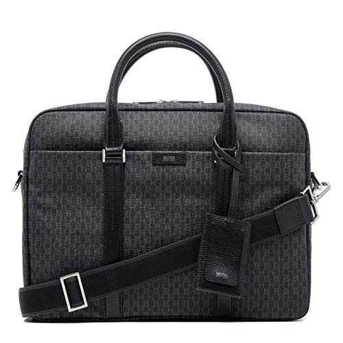 Boss Metropole Aktentasche 38 cm Laptopfach