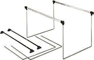 Pendaflex Actionframe Drawer File Frame - 14