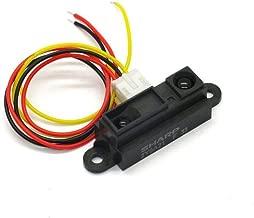 Sharp GP2Y0A21YK0F GP2Y0A21 10~80cm Infrared Proximity Distance Sensor