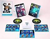 ワールドトリガー 2ndシーズン Blu‐ray VOL.2[Blu-ray/ブルーレイ]