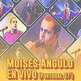 Pedazo de Acordeón / La Gordita (En Vivo - Portugal 97')