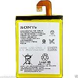Batería original para Sony Xperia Z3 D6603 D6653 3100 mAh LIS1558ERPC