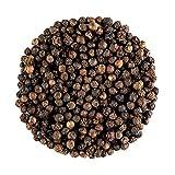 Grani Di Pepe Vengono Bio - Pepe Nero Grani Per Smerigliatrici - Macinacaffè Peperoni 100g