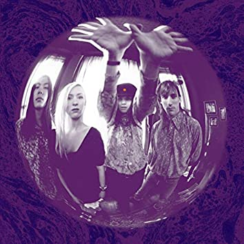 Gish (Deluxe Edition)