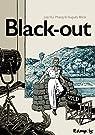 Black-out par Micol