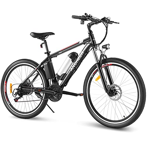 best electric bike for heavy people