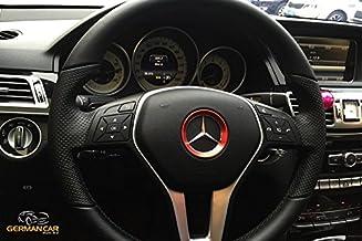 Suchergebnis Auf Für Mercedes Lenkrad
