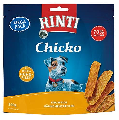 Finnern -  Rinti Chicko Huhn 1