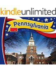Pennsylvania (StateBasics)