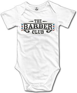 48d5bc7645c7 Amazon.com: Mr. Barber