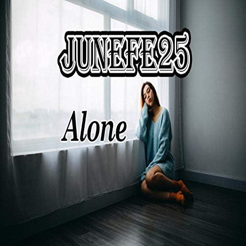 Junefe25