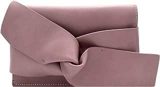 Best mauve clutch purse Reviews