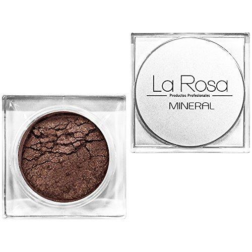 La Rosa Mineral Bronze-Puder Bronzer No.74 Sun Of Egypt