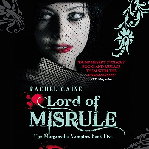 LORD OF MISRULE RACHEL CAINE PDF DOWNLOAD