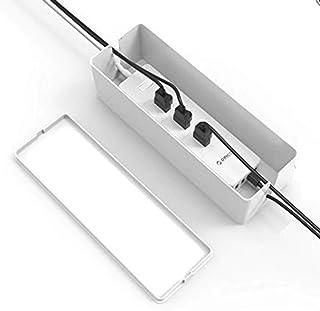 Microconnect Adaptador para Enchufe Peeuc7ad Tipo m c7 Negro Adaptador de Enchufe el/éctrico