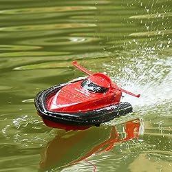 Mini Remote Control Boats For Sale 2019