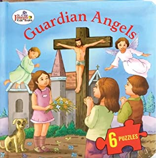 Best guardian angel publishing company Reviews