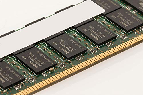 Price comparison product image Origin Storage Alt to HP 8 GB PC2-5300 8 GB DDR2 667 MHz Memory Module