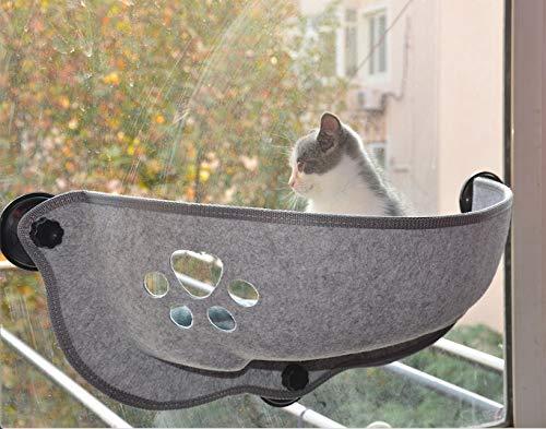 Cat Window Bed Cat Window Perch