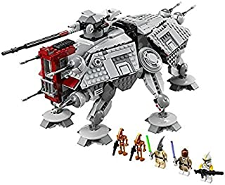LEGO Star Wars 75019: at-TE