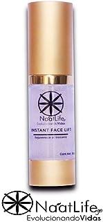 crema antiarrugas disminuye y disimula las arrugas en 5 minutos